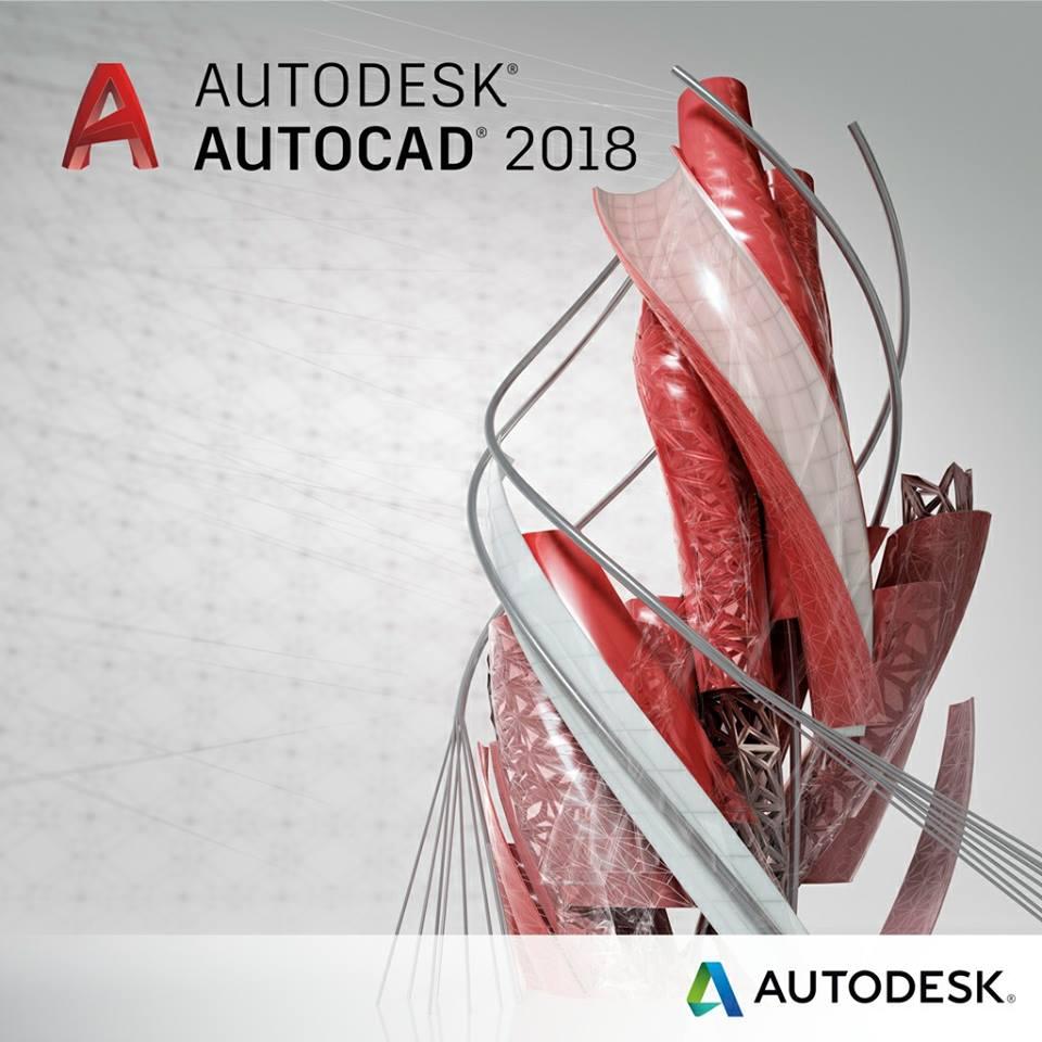 Giới thiệu và giáo trình AutoCAD 28783686 1768649426513578 3084149105946241334 n