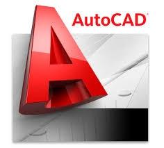 bộ video học autocad cơ bản