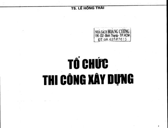 Tổ chức thi công xây dựng Phạm Hồng Thái 2018 04 11 17h24 55
