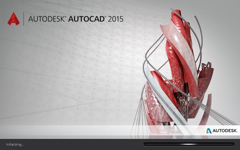 [Tổng hợp] – Download AutoCAD tất cả các phiên bản kèm hướng dẫn cài đặt autocad auto