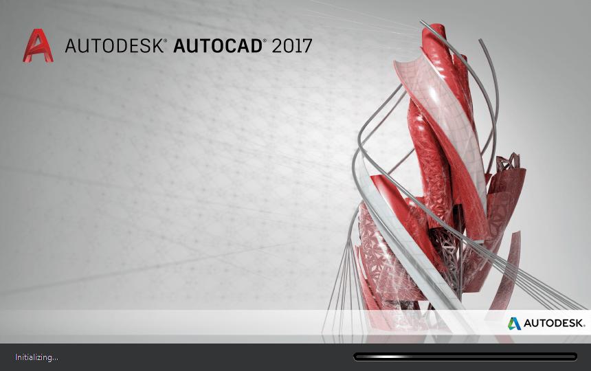 Tài Liệu Xây Dựng Autodesk Autocad 2017