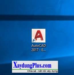 Download Autocad 2017 Full 32+64bit download autocad 2017 full crack13