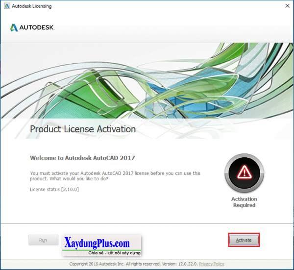 Download Autocad 2017 Full 32+64bit download autocad 2017 full crack16