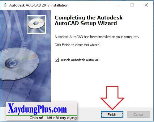 Download Autocad 2017 Full 32+64bit download autocad 2017 full crack3