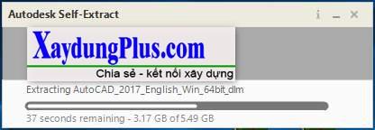 Download Autocad 2017 Full 32+64bit download autocad 2017 full crack5