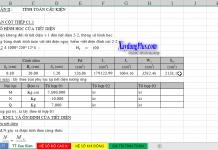 Video hướng dẫn và bảng tính nhà công nghiệp bằng Sap2000.png