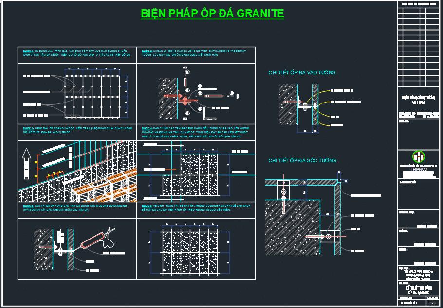 Biện pháp thi công tổng hợp cao tầng Biện pháp thi công tổng hợp cao tầng1