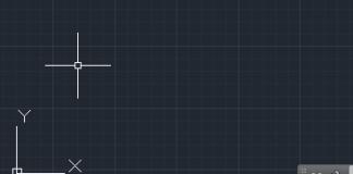 Mẹo sử dụng Model và Layout tabs