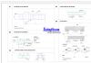 Hồ sơ thiết kế bản vẽ thi công