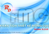 Phần mềm phân tích thiết kế móng cọc rMC