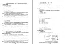 Thực hành tính toán kết cấu BTCT