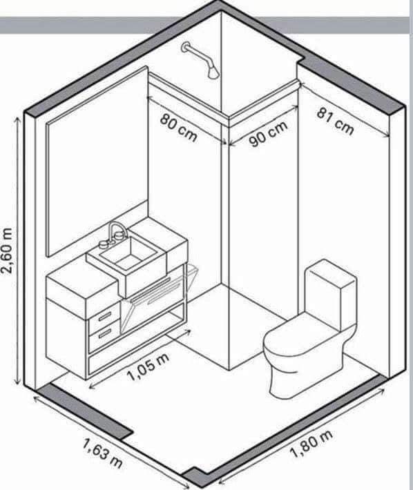 Mẫu kích thước tiêu chuẩn cho phòng tắm 73240675 714512522364378 1449091660381159424 n