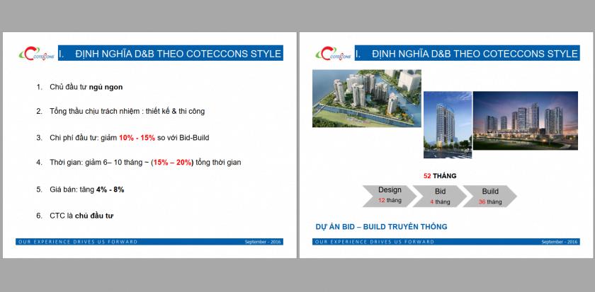 Công tác phối hợp giữa TTQLTK và BCHCT 2020 08 19 08h41 11